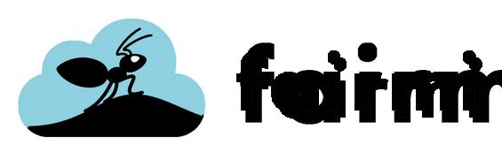 logo_fairmi
